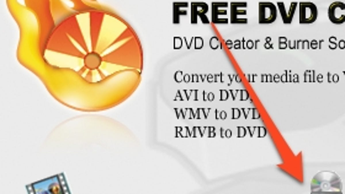 Dvd Flick For Mac