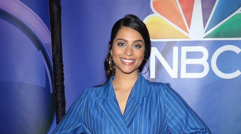 Illustration for article titled Lilly Singh's new NBC late night show gets a premiere date, showrunner