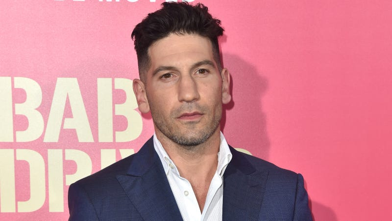 Illustration for article titled Jon Bernthal wants to join Matt Damon and Christian Bale in James Mangold's Ford movie