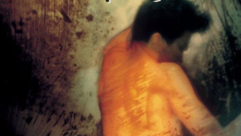Illustration for article titled Celebrating Bruce Springsteen's dark folk masterpiece