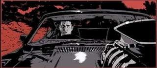 Illustration for article titled Don't Let Them Turn Mad Max Into Avatar