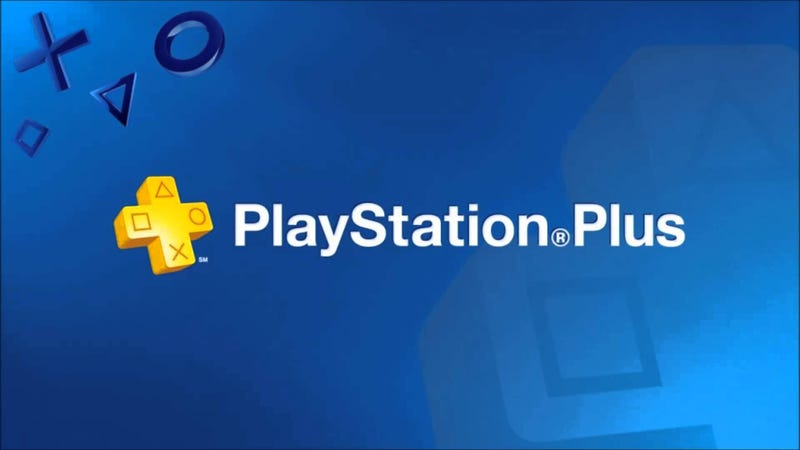 Illustration for article titled PlayStation Owners Can Soon Vote On PS Plus Games