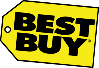 Illustration for article titled Best Buy Sees a Drop in December Gaming Sales