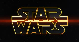 Illustration for article titled More Proof That Star Wars: Episode VII Will Be Blessedly CG Light