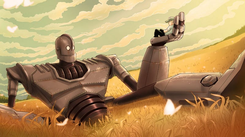 Illustration for article titled Soldiers are developing relationships with their battlefield robots