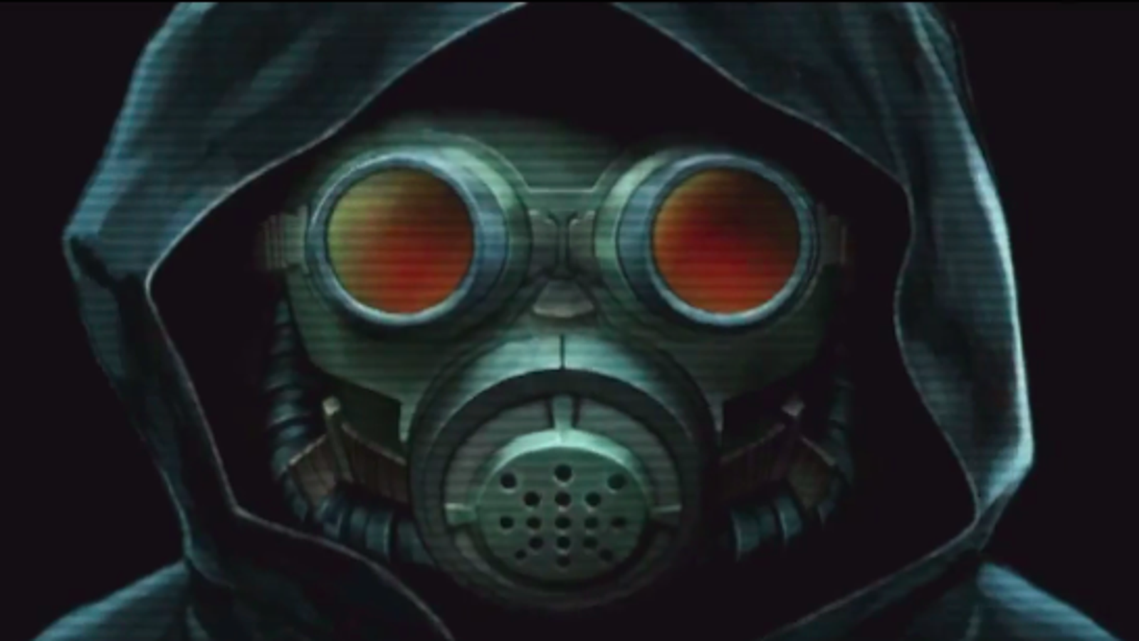 Why People Are Freaking Out Over Zero Escape 3