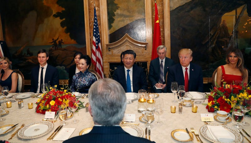 Image via AP Photo.