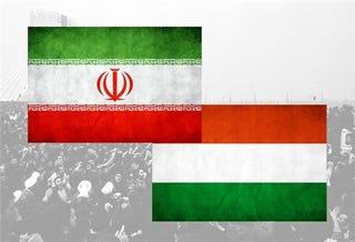 Illustration for article titled Orbán, Áder, Kövér és Martonyi külön köszöntötték a fanatikus iráni rezsimet