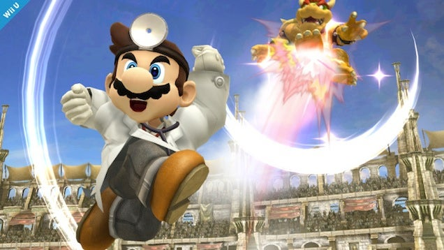 How to Unlock all Characters and Stages in Super Smash Bros