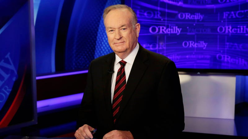 Illustration for article titled Former Fox News Anchor Laurie Dhue Files Lawsuit Against Bill O'Reilly Alleging Defamation