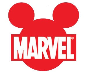 Illustration for article titled Disney/Marvel: Who Knew What, And When?