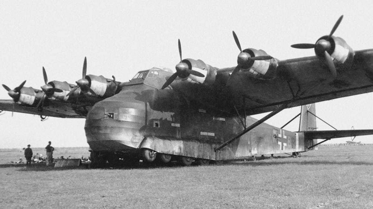 Image Is Loading B 29 Superfortress Er Lady Be Good 8