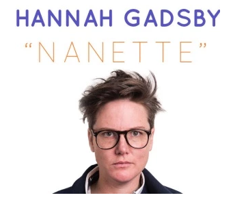 Illustration for article titled Everyone Should Watch Nanette, a New Standup Special on Netflix