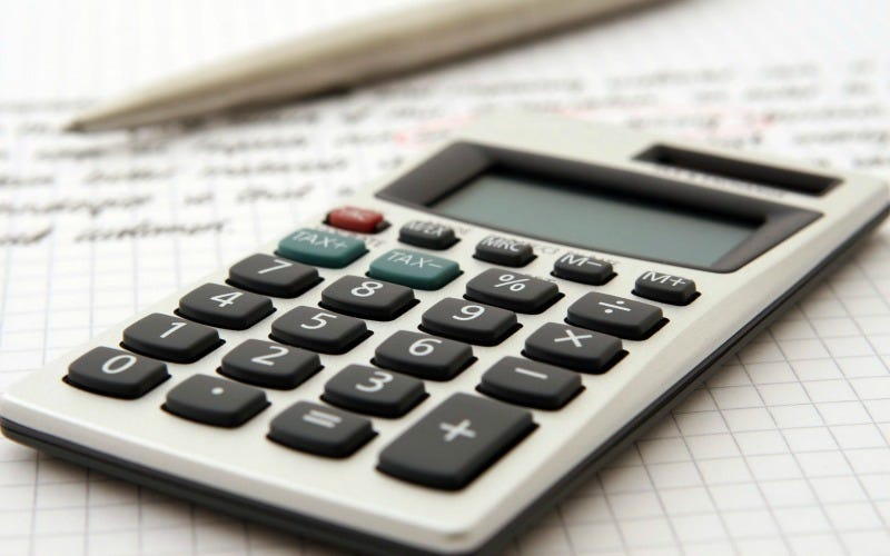 washington state payroll calculator