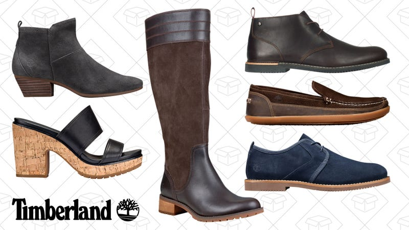 25% off select Fall styles
