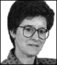 Paula LampertCellucom Client Services Rep