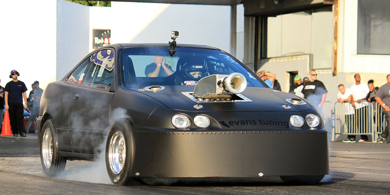 source: http://www.evans-tuning.com/images/racing/j-series/hero.jpg