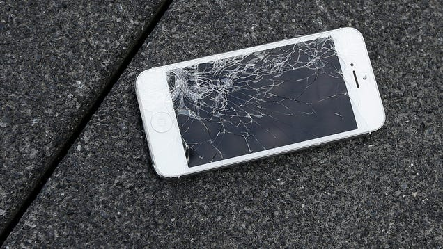 Right to Repair Is Less Complicated and More Important Than You Might Think