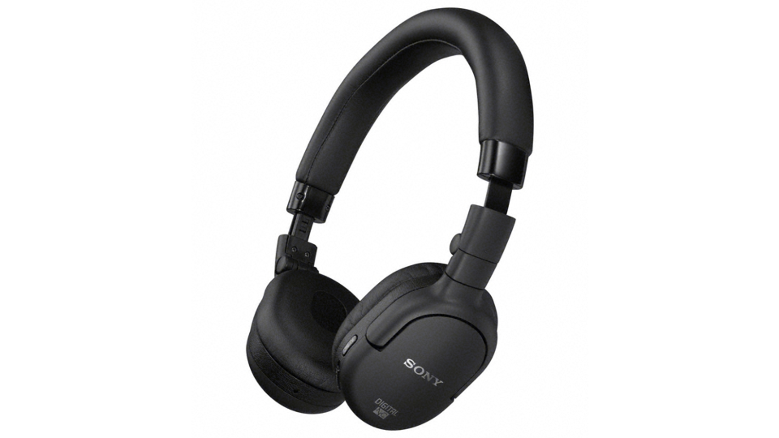 qcy bluetooth headphones pro