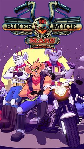 Illustration for article titled Biker Mice from Mars, Extreme Dinosaurs, SWAT Kats...Need I Say More?
