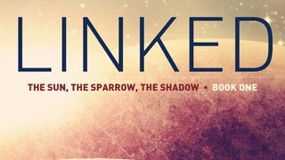 Linked: A Novel of the Distant Future