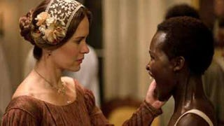 From 12 Years a SlaveFOX SEARCHLIGHT