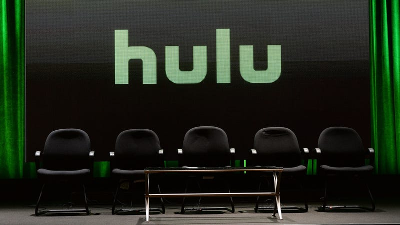 "Illustration for article titled Disney's now in ""full operational control"" of Hulu and ready to ""pivot in a new direction"""