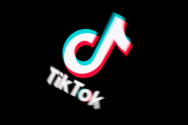There Is Now a TikTok Deal That Has Trump's  Blessing,  Delaying Ban