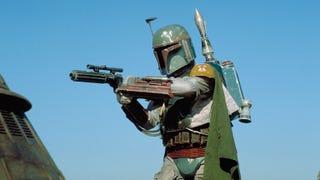 El segundo spin-off de Star Wars contaría el origen de Boba Fett