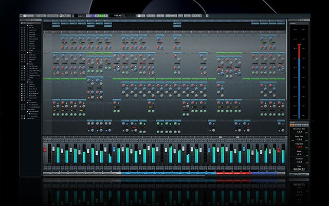 The Basics of Music Production, Lesson 1: Set Up Your Home