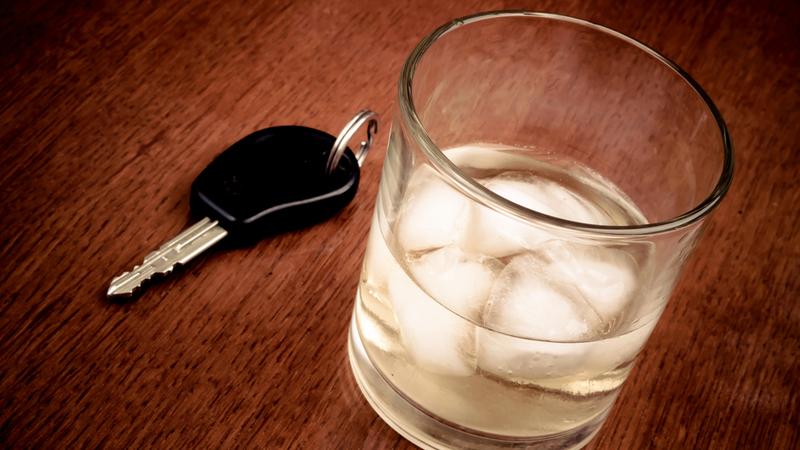 Illustration for article titled Teenager Posts About Drunk Driving on Facebook, Then Gets Arrested