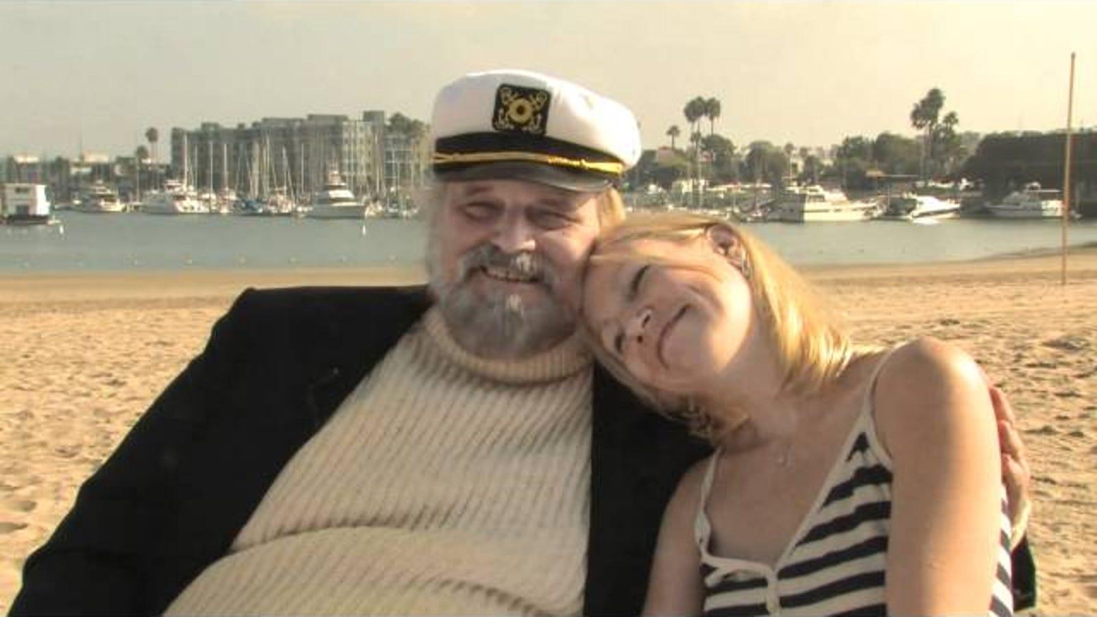 Dating website florida profile seaworthy