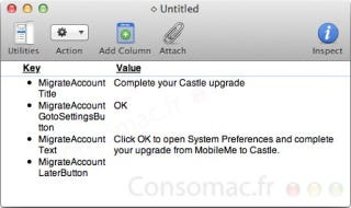 "Illustration for article titled Mysterious ""Castle"" Appears in Mac OS X 10.7 Lion"