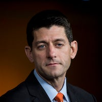 By Paul Ryan Speaker Of The U.S. House Of Representatives