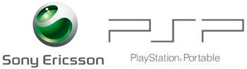 Illustration for article titled Yes-No-Yes-No Sony Changes Its Stance on PlayStation Phone Again
