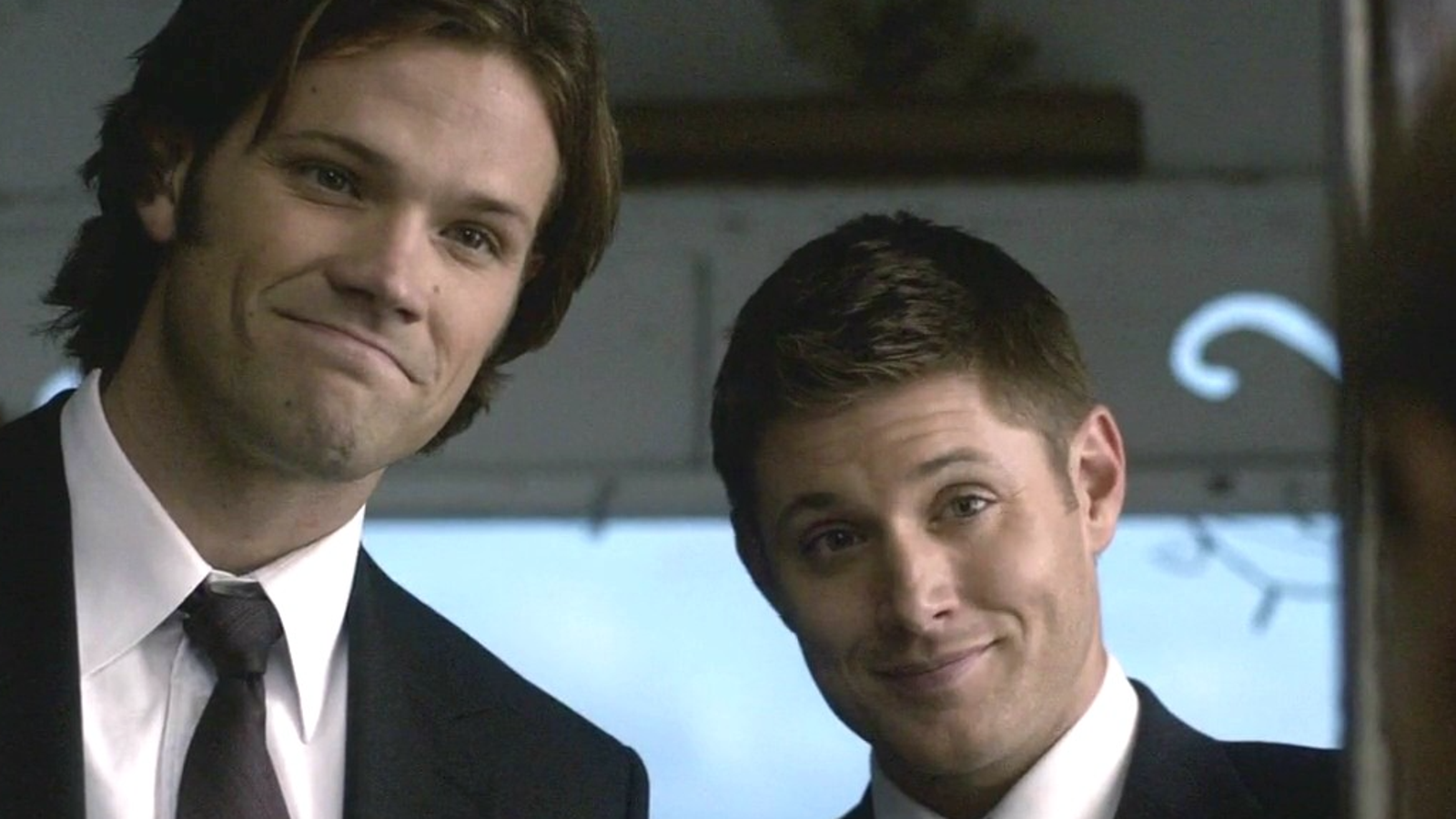 Why Does Supernatural Have So Many Female Fans?