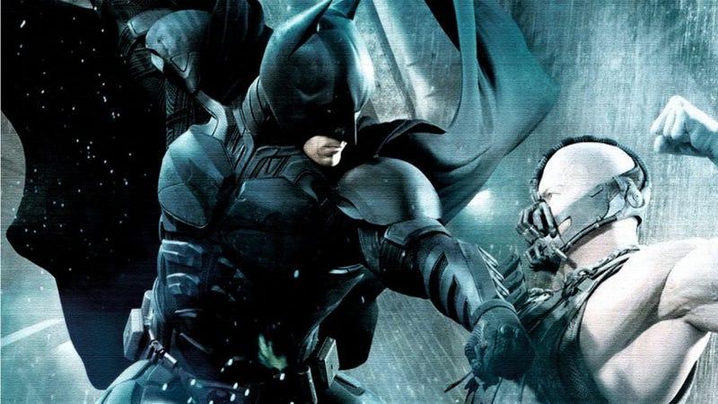 batman the dark knight rises hd wallpapers 1080p spring
