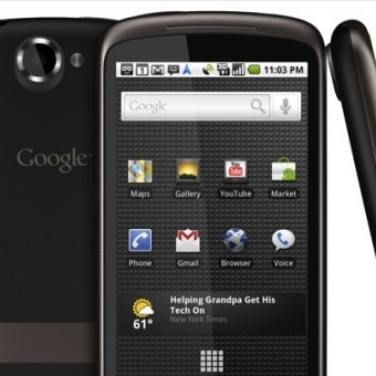 Illustration for article titled Get the Nexus One Multi-Touch Update Without Waiting