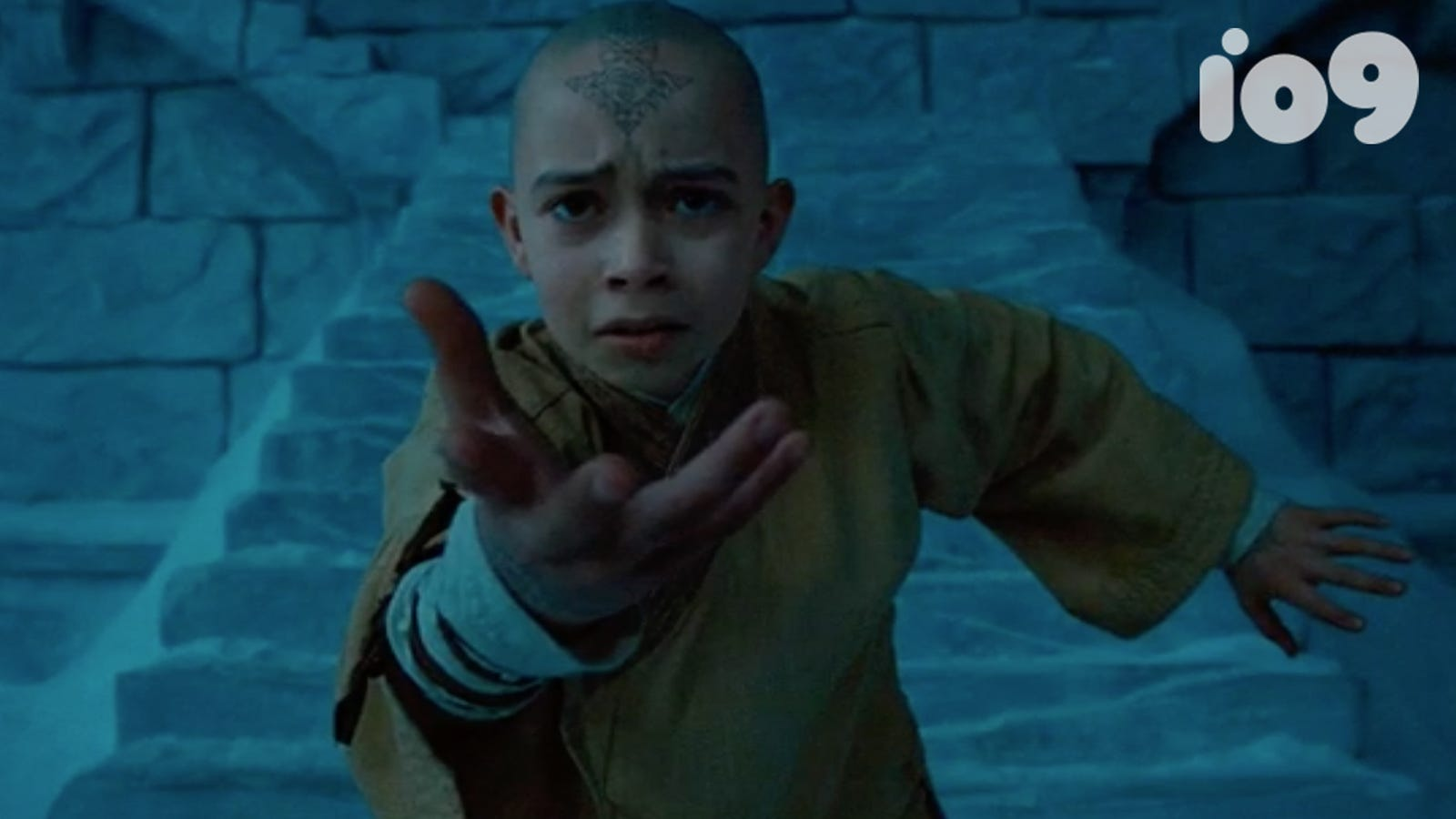 6 Mistakes From Last Airbender Movie That Netflix Should Avoid