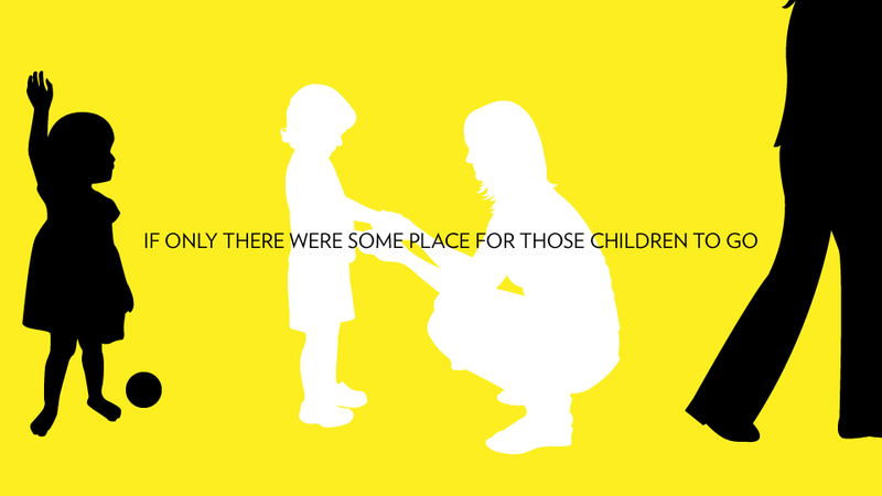 Illustration for article titled It's Not Just Children Who Need Universal Preschool