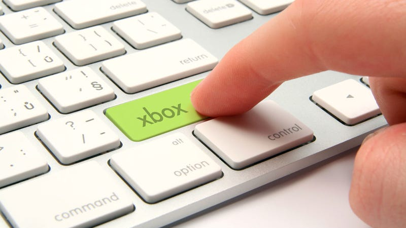 Illustration for article titled We're Liveblogging the Next Xbox Reveal Right Here