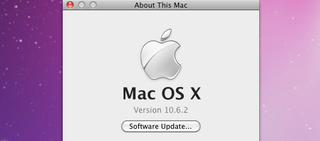 Illustration for article titled Our Hackintosh Works Like a Charm with 10.6.2 Update; Atom-Based Hacks Break