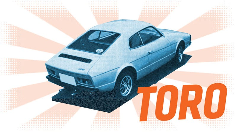 Illustration for article titled This Has To Be The Least-Known Air-Cooled Volkswagen Ever Built UPDATE: It Gets Weirder