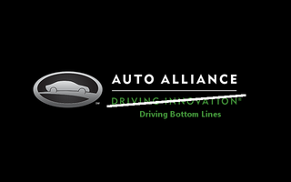 Illustration for article titled The Auto Alliance and Why We Need to Stop It