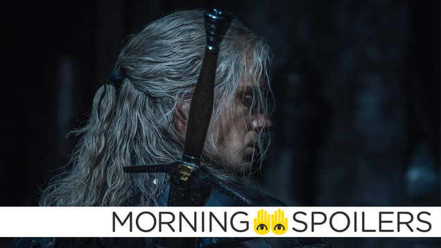 The Witcher Could Return to Netflix Sooner Than You d Thought