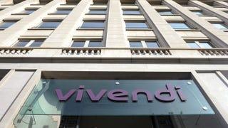 Illustration for article titled Vivendi Is Getting Closer To A Hostile Takeover Of Ubisoft