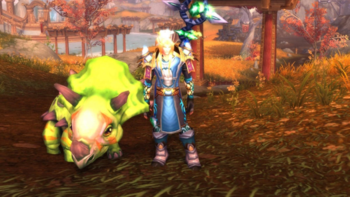 best wow dating appearance toy