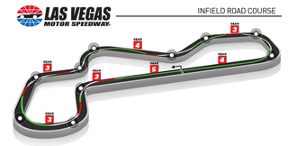 Illustration for article titled Vegas [Update]