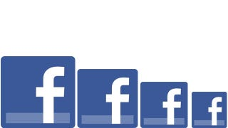 Illustration for article titled Growth of Gaming on Facebook Stalled Out in 2011