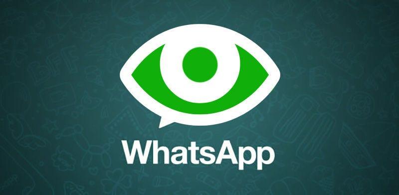 Illustration for article titled La Agencia Española de Protección de Datos investiga los cambios de privacidad de WhatsApp